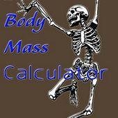Lean Body Mass Calculator