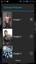Romeo Santos Fan App