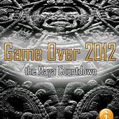 Doomsday 2012 - Maya calendar