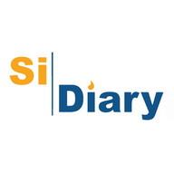 SiDiary Diabetes Management