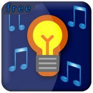 FlashMusic Free