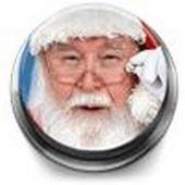 Christmas Sounds & Ringtones