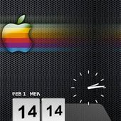 iPhone Lite Go Theme