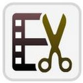 mVideoCut - video editor