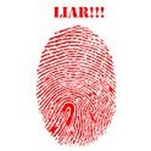 Lie Detector HD free
