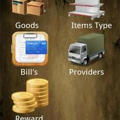 super market management modified