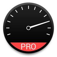 SpeedView Pro v3.2.0