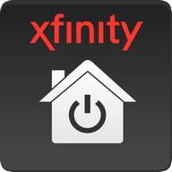 XFINITY Home