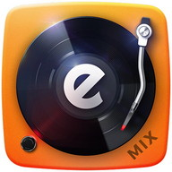 edjing gratis DJ-Mix-Turntable