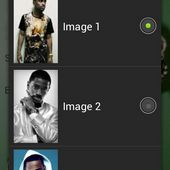 Big Sean Fan App