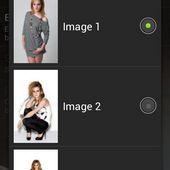Emma Watson Fan App