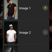 Drake Fan App