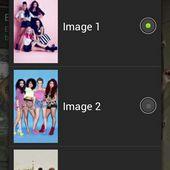 Little Mix Fan App