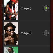 Lil Wayne Fan App