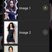 Mila Kunis Fan App