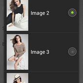 Miranda Kerr Fan App