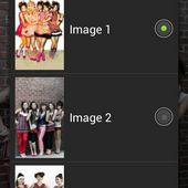 Wonder Girls Fan App