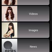 Bae Suzy Fan App