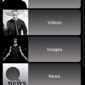 Fernando Torres Fan App