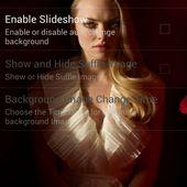 Amanda Seyfried Fan App