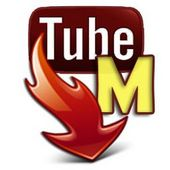 tubemate-2-1-0