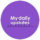 My Daily Updates
