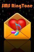 3D Cool SMS Ringtone