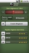 Ringtone Maker Pro 1.4.9