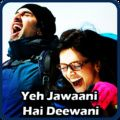 Yeh Jawaani Hai Deewani Ringtones