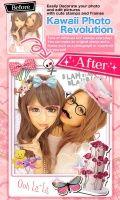 GirlsCamera 2.9.2