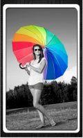 Color Touch FX