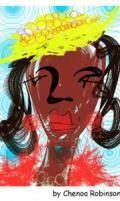 Sketch Lover 1.8