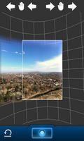360 Panorama v1.0.19