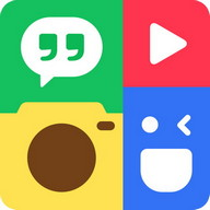 Photo Grid: Video & Foto Kolase, Editor Foto