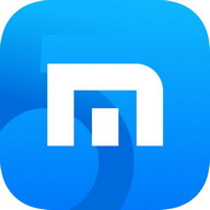 Maxthon Browser - быстрый и безопасный веб-браузер