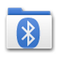 Bluetooth File Transfer v5.10 (Ad Free)