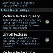 Chainfire3D Pro v3.3