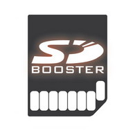 SD-Booster android free Software