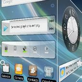 Open Home - Unlock key android free software Android apps