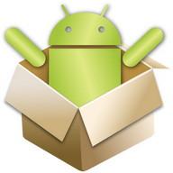 app installer android