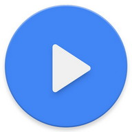 MX Video Player Pro 1.6c Rev 1