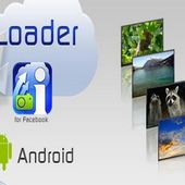 iLoader for Facebook v1.5.2