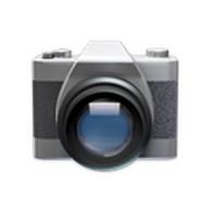 Camera ICS+
