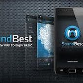 SoundBest Music Player v1.1.3 APK [FULL]