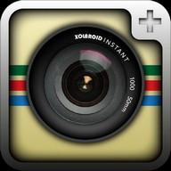Retro Camera+ 3.82