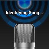 TuneWiki Pro - Lyrics with Music 4.0.3