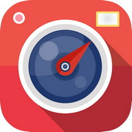 Fast Burst Camera 3.0.8 (Android)