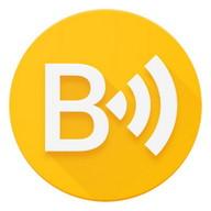 BubbleUPnP für DLNA/Chromecast