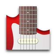 Jimi Guitar (Paid)