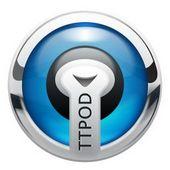 TTPOD NEW
